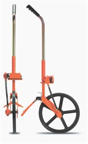 OMK2 Measuring wheel, light