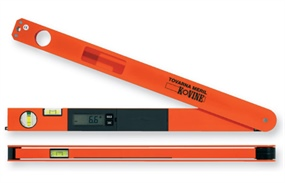 KALD060 Angle measurer - digital