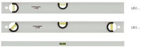 LIE I-Profile spirit level